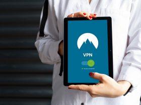 install turbo VPN on PC