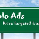 solo ads traffic